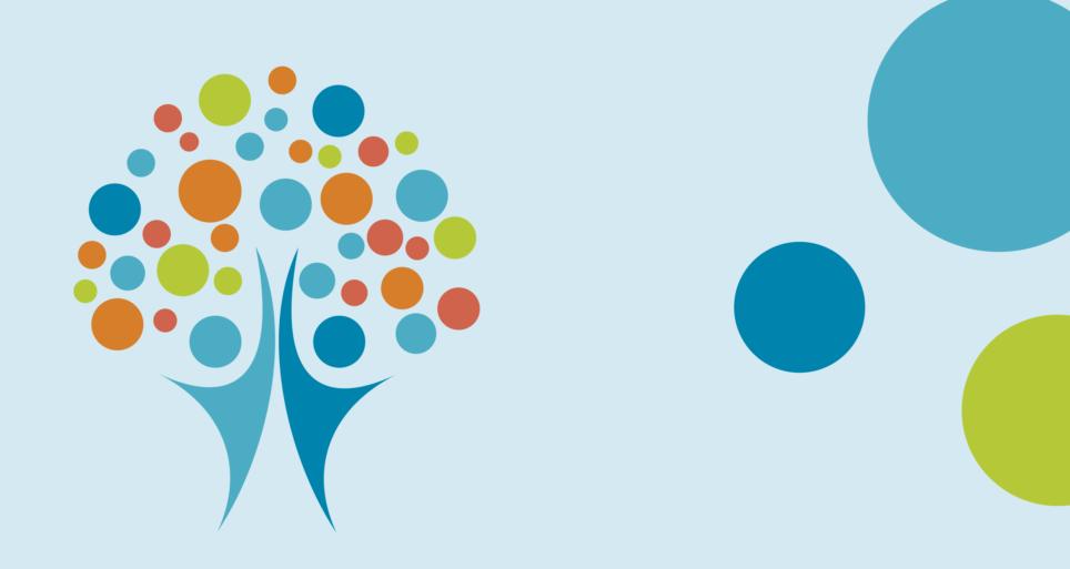 Aktivt og deltakende læringsdesign i sosialt arbeid med barn og familier